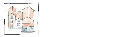 Studio Tecnico Durando Carbone